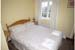 Castleton Cottage - Double Bedroom