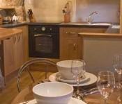 jasmine kitchen(350x300)