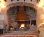 winster-cottages-jasmine-cottage-lounge(175x150)
